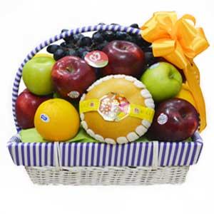Fruit-baskets-hanoi