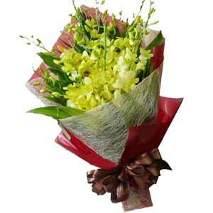 saigon Flowers Delivery