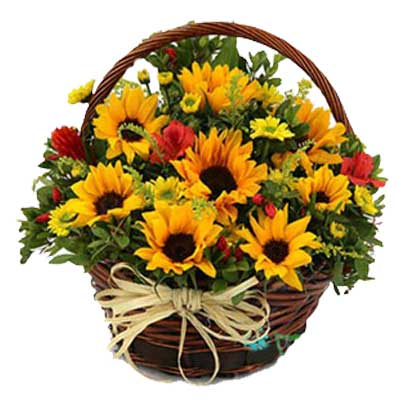 Florist Delivery vietnam