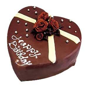 shop cakes saigon