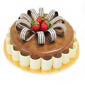 cake shop hanoi