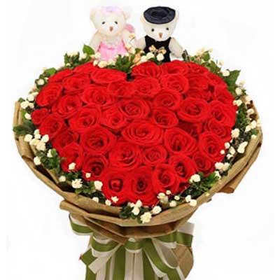 Send Flowers & Gifts online to Vietnam
