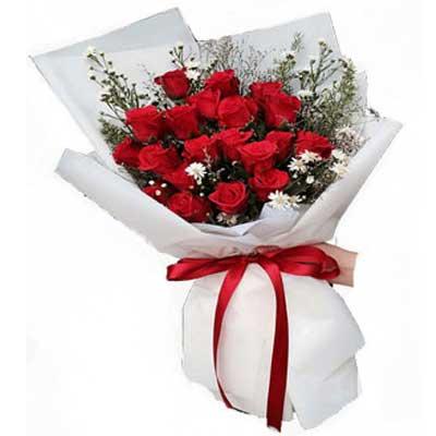 Send Flowers online to Vietnam