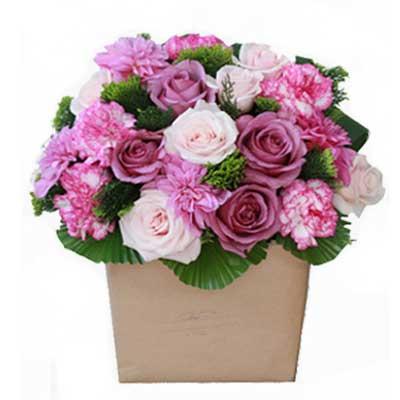 Ha Noi florist