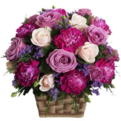 PhuQuoc Flowers delivery