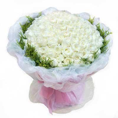 Viet Nam Florist