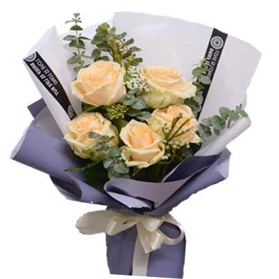 Hanoi Flower Delivery