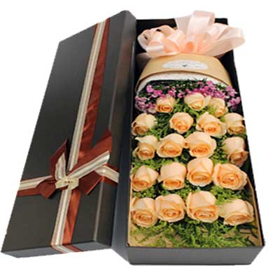 Flower Delivery Saigon