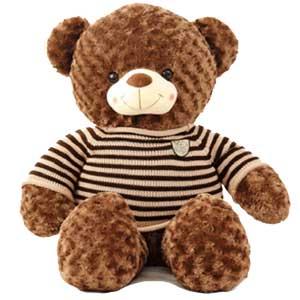 online teddy bear shop Vietnam
