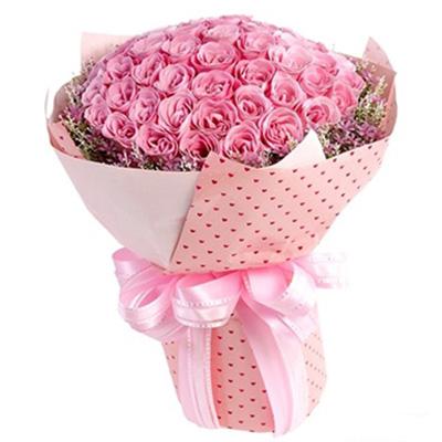 Hanoi florist