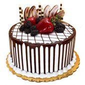 cake-08